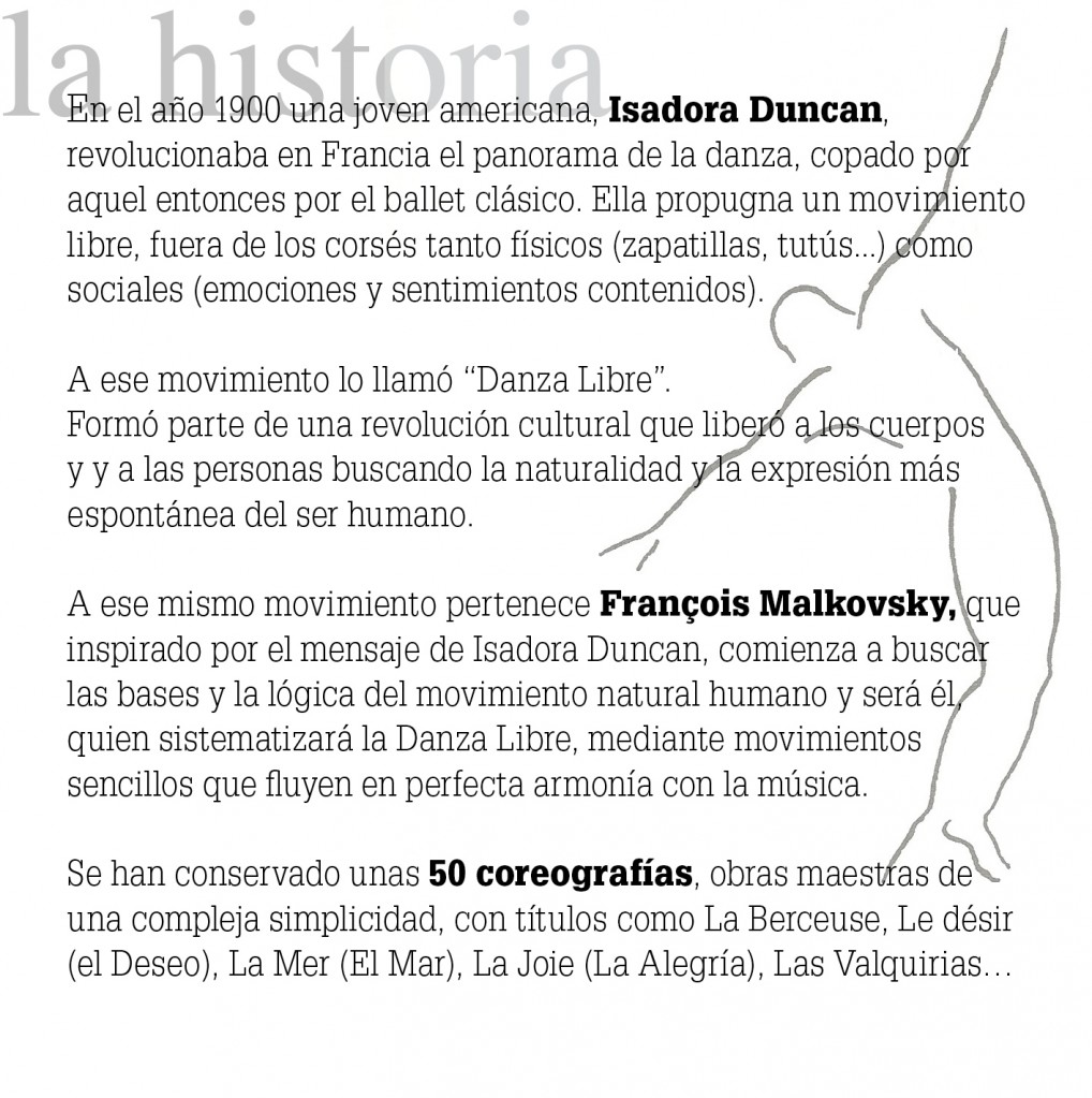 prueba-plantilla-historia1