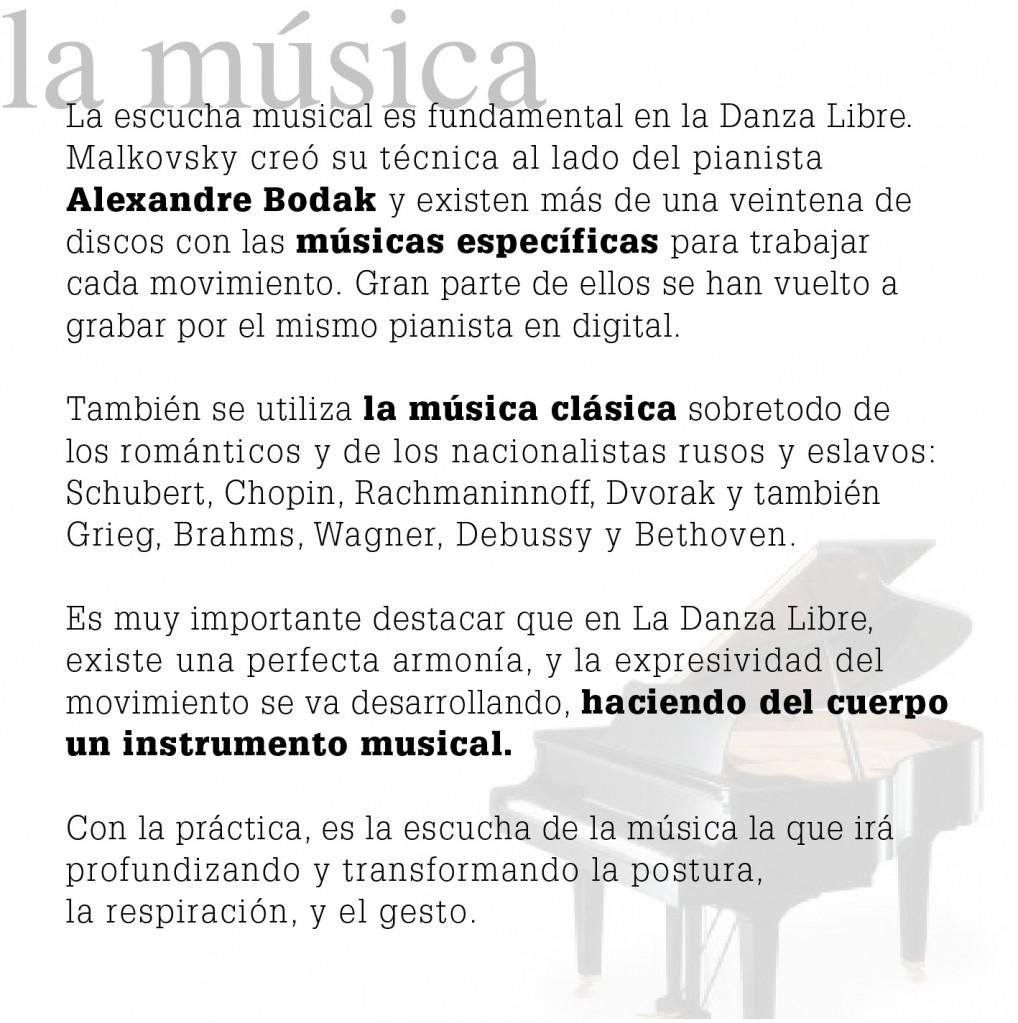 plantilla-la-musica