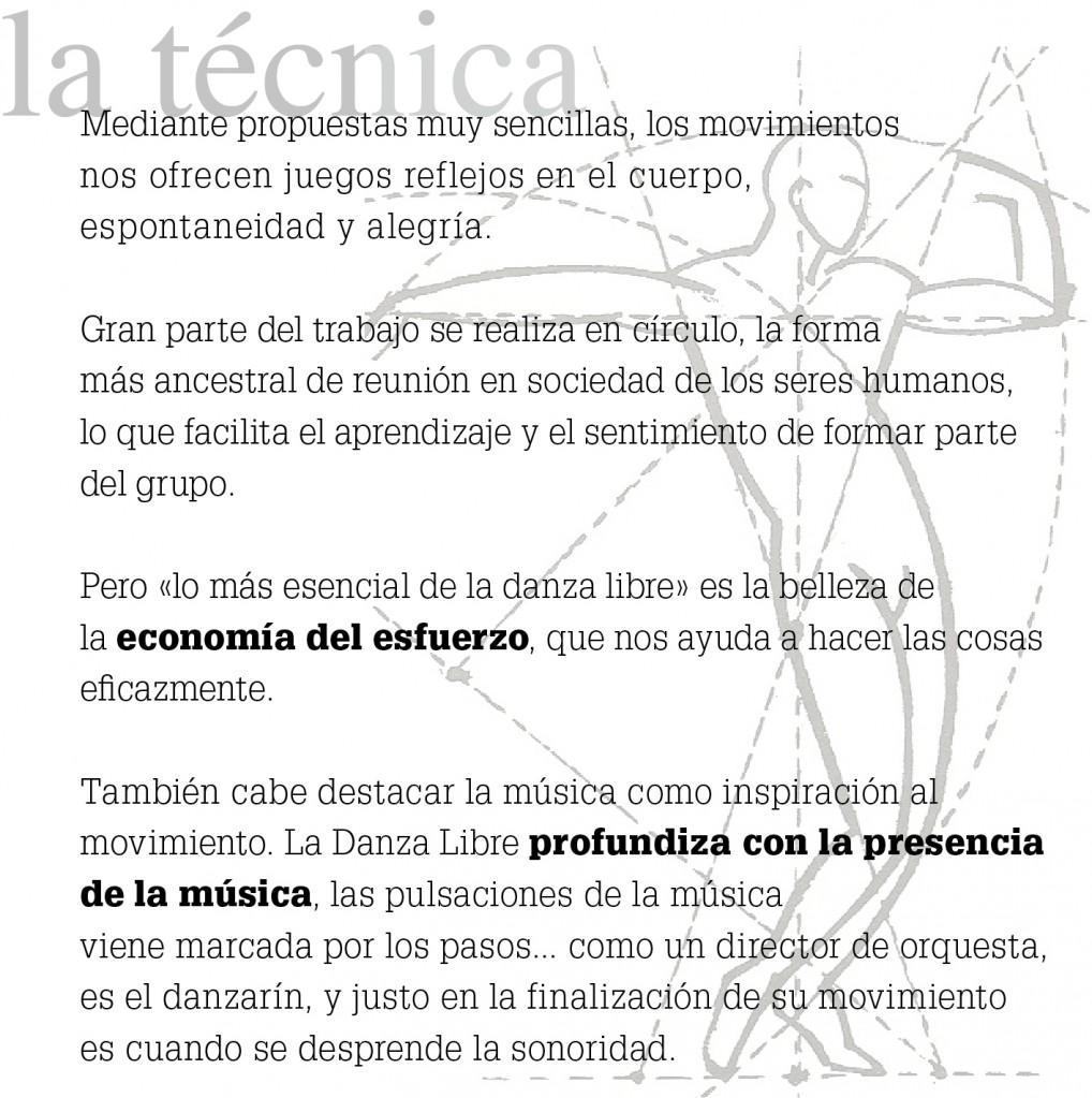 plantilla-la-tecnica