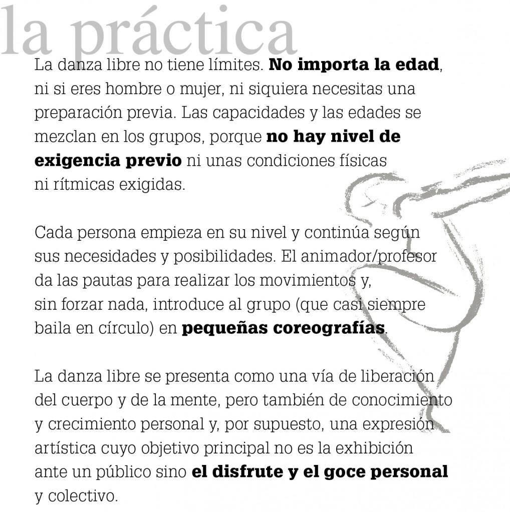 prueba-plantilla-practica